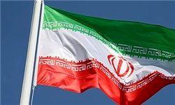واکنش عضو تیم مذاکره کننده ایران به اظهارات کری