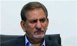 """۱۸ پرونده فساد """"جهانگیری"""" در وزارت صنعت دولت خاتمی"""