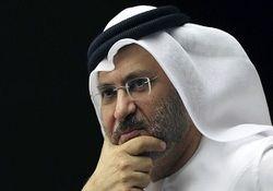 امارات دوباره از عربستان در قتل خاشقجی حمایت کرد
