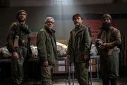 روایت آقای تهیه کننده از طاقت فرسا بودن کار سینمای دفاع مقدس