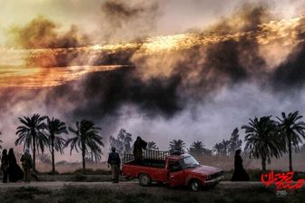 رونمایی از فیلمی با بازی نیکی کریمی، پانتهآ پناهیها، فرشته حسینی