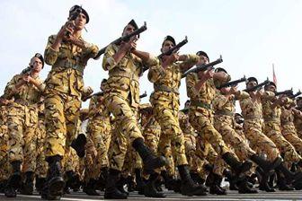 تحصیل در حین «سربازی» ممکن است؟