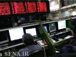 نیروی محرک جدید در بازار سهام چیست؟