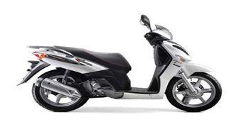 قیمت روز موتورسیکلت در  14 مهر 99
