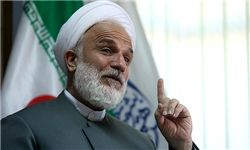 نامه انتقادی حجتالاسلام عراقی به روحانی