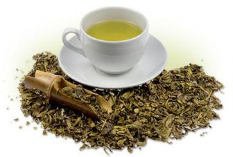 اثرات مثبت چای سفید هنگام نوشیدن