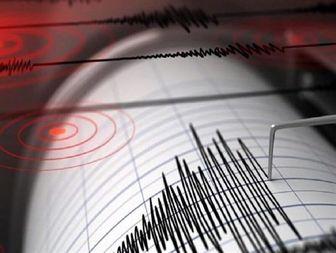 زلزله در تهران و کرج+جزئیات