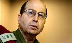گزافه گویی وزیر جنگ سابق رژیم اسرائیل در مورد ایران