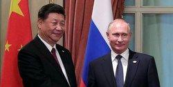 تبعات خطرناک اتحاد چین و روسیه برای آمریکا