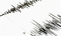 زلزله کرمان را لرزاند