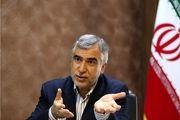 ظهرهوند: اروپا درصدد سد کردن گام پنجم ایران است