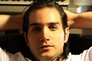 اعتراض محسن یگانه به برخورد نامناسب با نوازندگان خیابانی +عکس