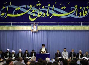 تلاوت و حفظ قرآن، باید مقدمه ای برای فهم معارف قرآن و عمل به آنها باشد