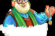 پیربابا، یک بازی موبایلی فرهنگی و آموزنده درباره رویداد بزرگ اربعین