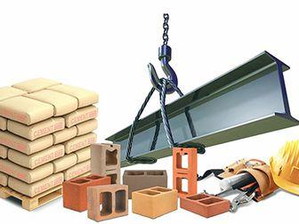 واردات مصالح ساختمانی با وجود ظرفیت بالای تولید ملی