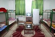 امکان حضور دانشجویان کارشناسی در خوابگاه ها/ از اوایل مهر به تمامی دانشجویان اسکان داده میشود