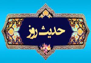 توصیه پیامبر اکرم (ع) به ابوذر