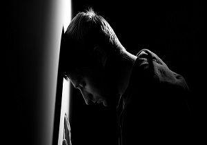 برخی از راهکارهای رها شدن از بند افسردگی