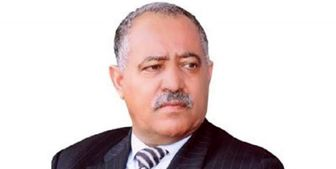 تحرکات عربستان برای شیوع کرونا در یمن