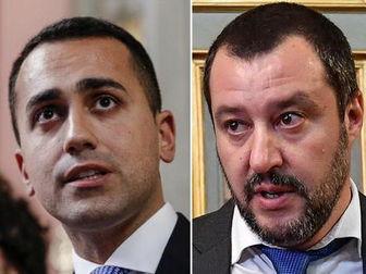 ایتالیا در یک قدمی خروج از بن بست سیاسی