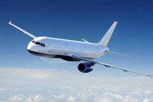 هشدار سازمان هواپیمایی به شیطنت رسانههای خارجی