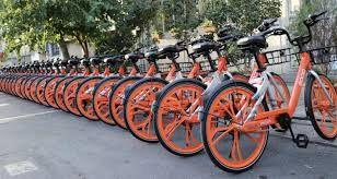 لزوم ترویج فرهنگ استفاده از دوچرخه در جامعه