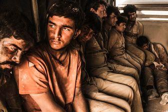 «23 نفر»؛ بهترین فیلم از نگاه ملی جشنواره فجر همچنان در صف اکران