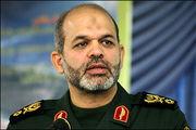 رئیس شورای امنیت کشور تعیین شد
