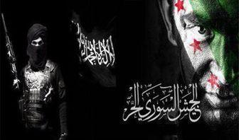 دشمن ما ایران و حزب الله هستند نه اسرائیل