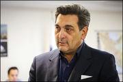 تاکید شهردار تهران بر اتخاذ هماهنگی حداکثری در هنگام بحران