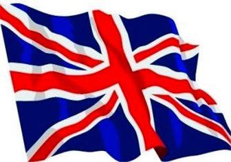 انگلیس سفیر روسیه در لندن را فراخواند