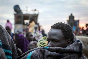 «خوابهای سیاه» مردم سودان چگونه تعبیر شد
