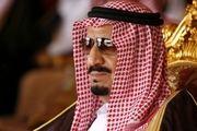 الگوی رفتار سیاسی حاکمان سعودی