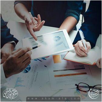شرح وظایف و مسئولیت های مشاور بازاریابی و فروش