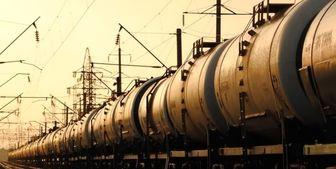 ارزآوری 6.5 میلیارد دلاری صادرات فرآورده های نفتی