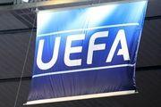 احتمال مجازات چهار باشگاه اسپانیایی توسط یوفا