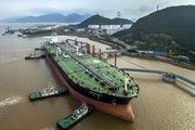 واردات نفت آمریکا به آسیا رکورد زد