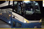 بلیط اتوبوس را آنلاین و با قیمت ارزان بخرید