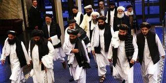 طالبان ادعای روزنامه آمریکایی را تکذیب کرد