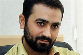 یامین پور رئیس جریان مردمی انقلابی جماران شد