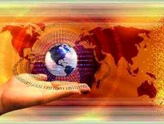 ۷ مرحله در شبکههای اجتماعی مجازی