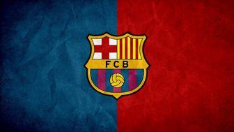نتیجه دیدار بارسلونا-اتلتیکومادرید