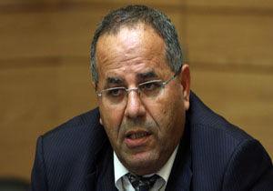 وزیر ارتباطات رژیم صهیونیستی به دبی میرود