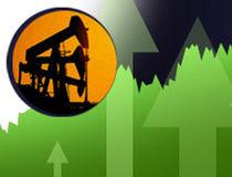 جنگ سوریه بهای نفت را به ۱۵۰ دلار میرساند