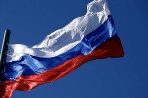 روسیه: حملات هوایی اسرائیل به سوریه عامل افزایش تنش در منطقه است