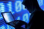 هشدار پلیس فتا درباره کلاهبرداری در پوشش ابلاغیه قضایی الکترونیک