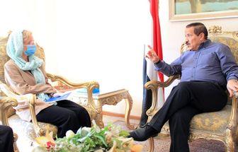 شکایت یمن از عربستان به سازمان بینالمللی مهاجرت