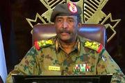 قائم مقام وزارت خارجه سودان برکنار شد