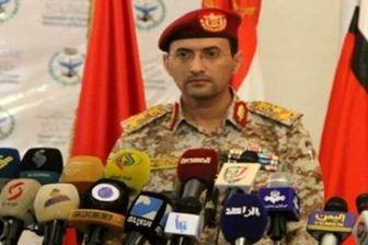 حملات هوایی گسترده ائتلاف سعودی علیه مناطق مسکونی یمن