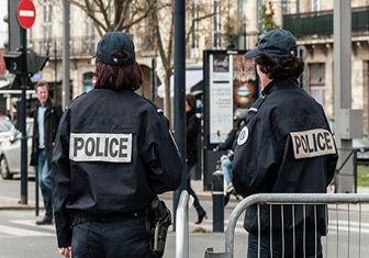 هشدار درباره آزادی تروریستهای زندانی در فرانسه